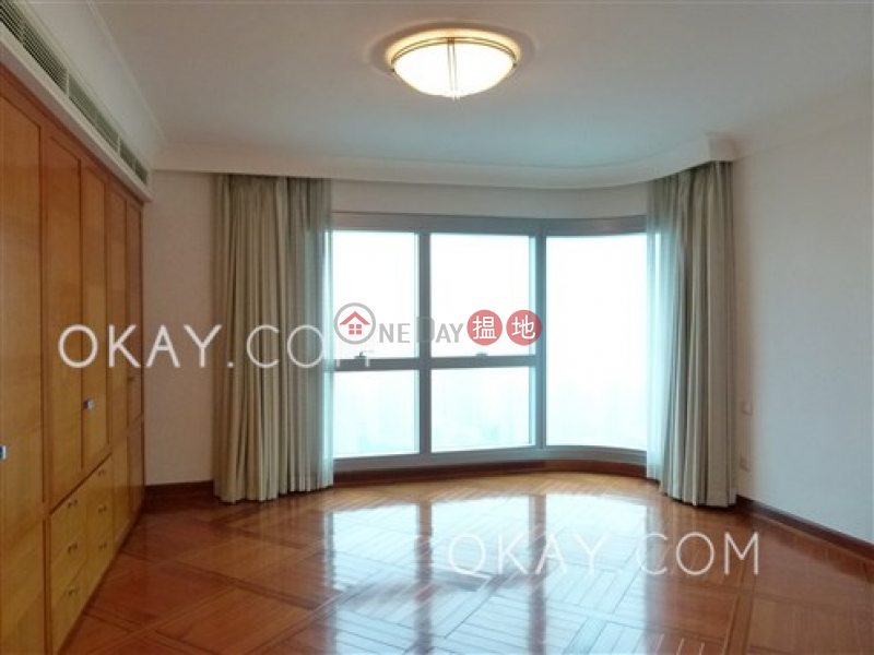 The Summit | High | Residential, Rental Listings HK$ 158,000/ month