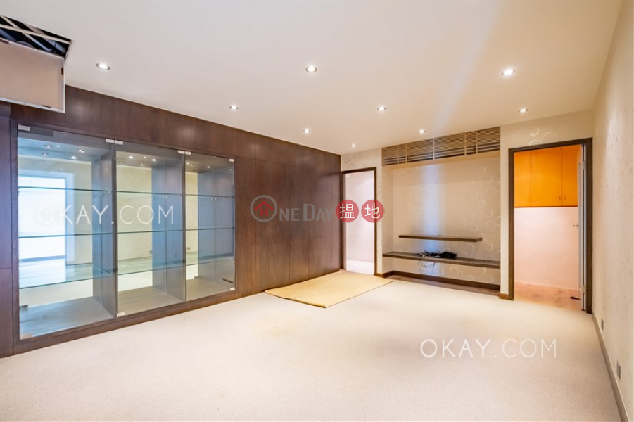 Property Search Hong Kong | OneDay | Residential, Rental Listings Beautiful house with sea views, rooftop & terrace | Rental