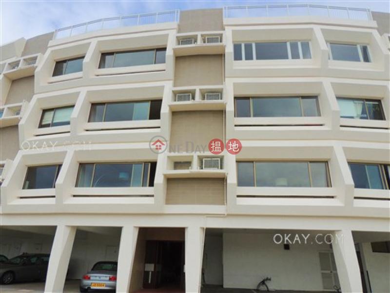 Jade Beach Villa Block A1-A4 Low, Residential Rental Listings, HK$ 80,000/ month