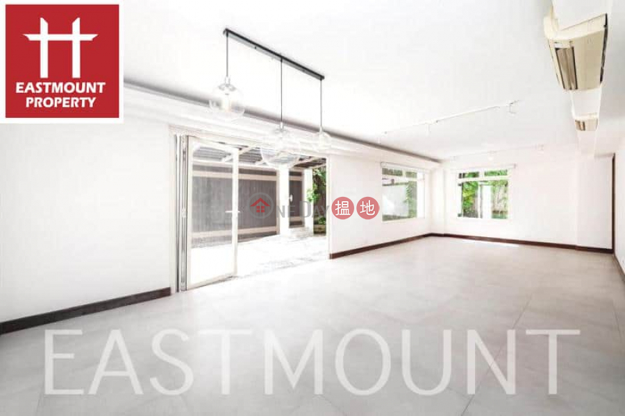 Property Search Hong Kong   OneDay   Residential Sales Listings, Clearwater Bay Village House   Property For Sale in Ha Yeung 下洋-Detached, Indeed garden   Property ID:2729