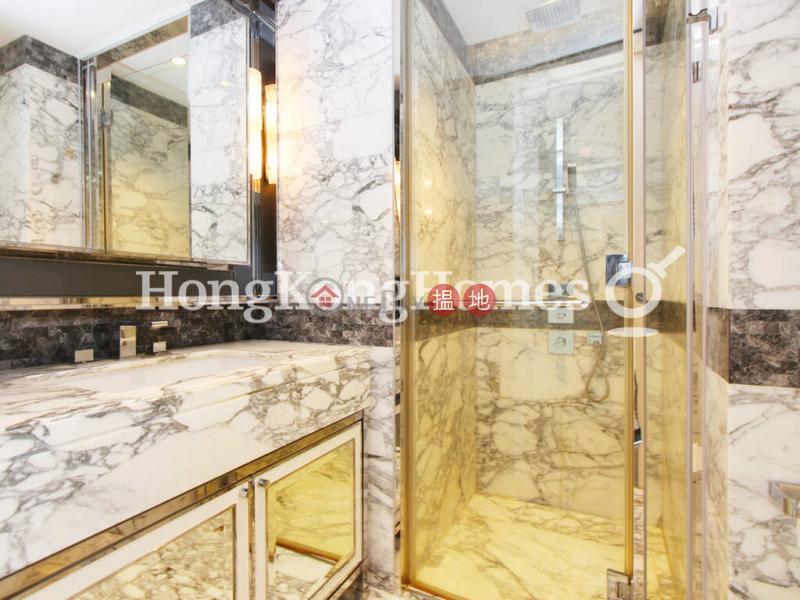 香港搵樓|租樓|二手盤|買樓| 搵地 | 住宅-出售樓盤|NO.1加冕臺一房單位出售