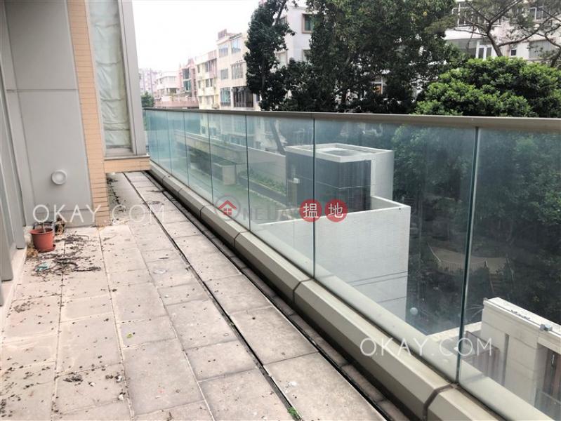 香港搵樓 租樓 二手盤 買樓  搵地   住宅-出售樓盤 3房2廁加多利山出售單位