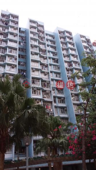 白田邨翠田樓 (Tsui Tin House, Pak Tin Estate) 石硤尾|搵地(OneDay)(4)