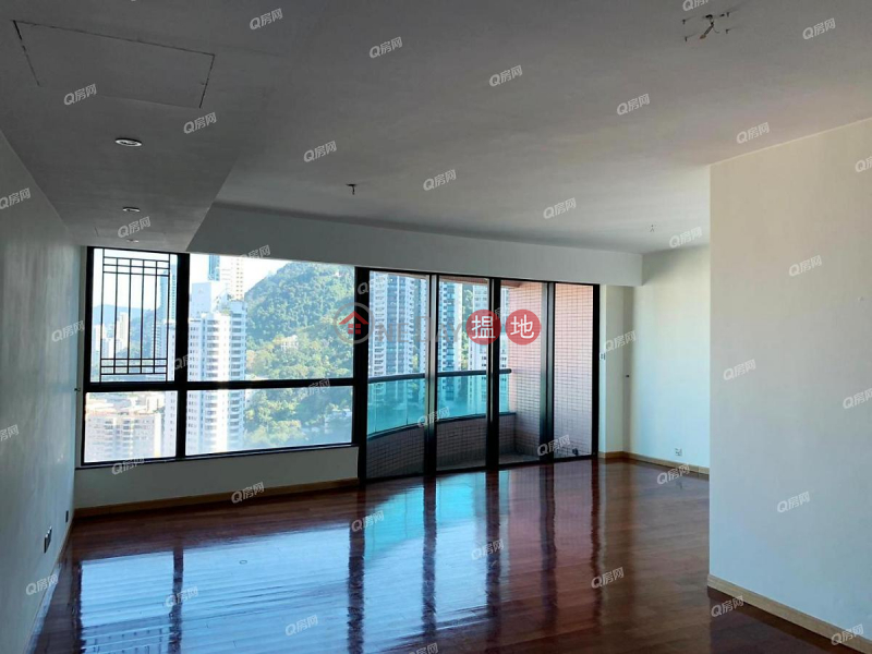 Dynasty Court | 3 bedroom Mid Floor Flat for Rent 17-23 Old Peak Road | Central District Hong Kong Rental, HK$ 88,000/ month