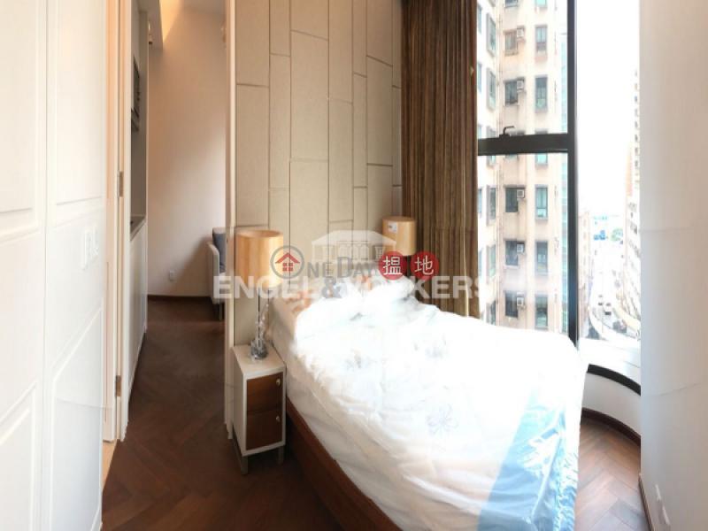 南里壹號-請選擇-住宅|出售樓盤-HK$ 738萬
