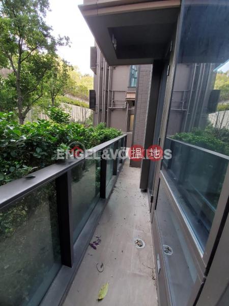 皓畋|請選擇|住宅-出租樓盤-HK$ 30,800/ 月