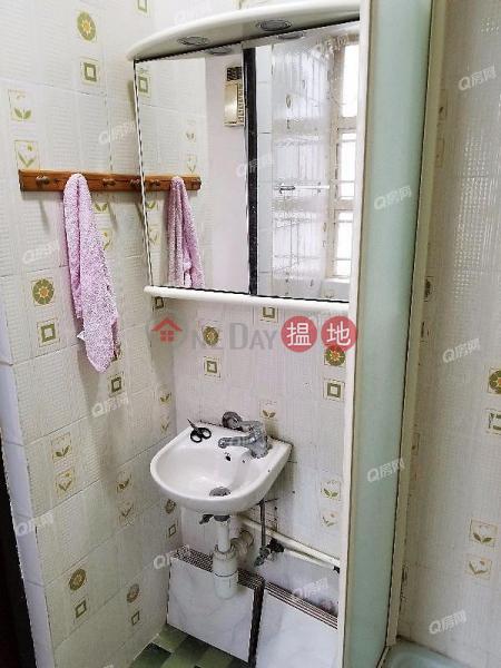覺廬-高層-住宅-出租樓盤HK$ 40,000/ 月
