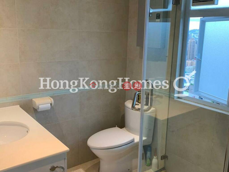 3 Bedroom Family Unit at Block A Grandview Tower   For Sale   Block A Grandview Tower 慧景臺A座 Sales Listings