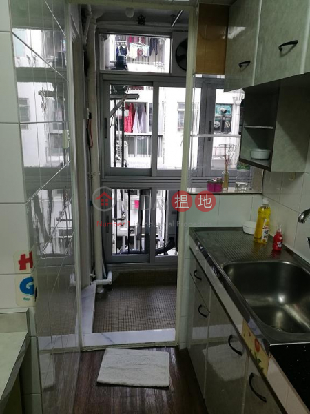 Property Search Hong Kong | OneDay | Residential, Rental Listings | Flat for Rent in Phoenix Court, Wan Chai