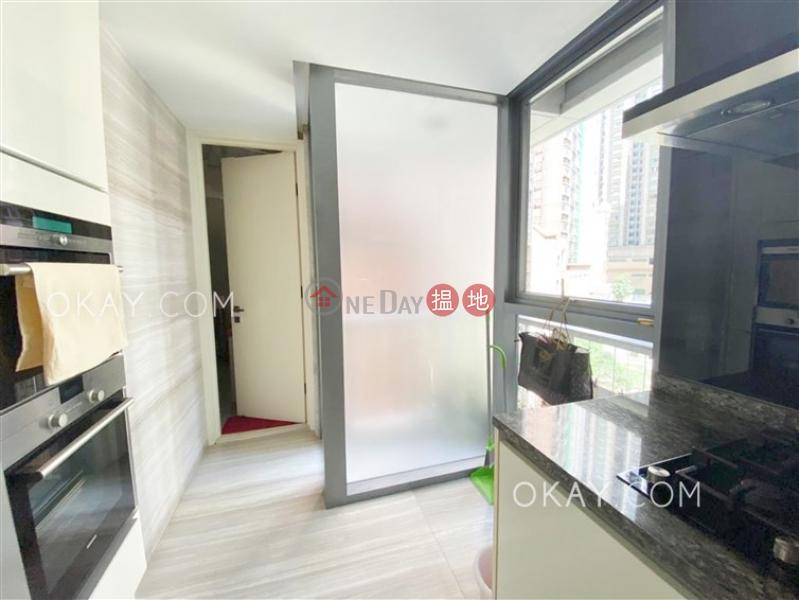 懿峰-中層-住宅-出售樓盤|HK$ 3,990萬