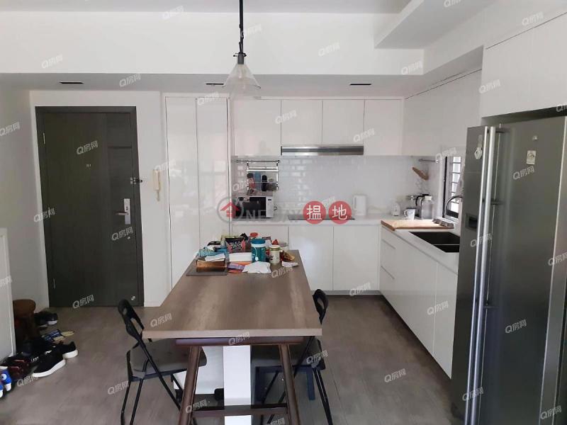 Jasper Court 7 | 4 bedroom Mid Floor Flat for Sale | Jasper Court 7 瑋珊園 7座 Sales Listings