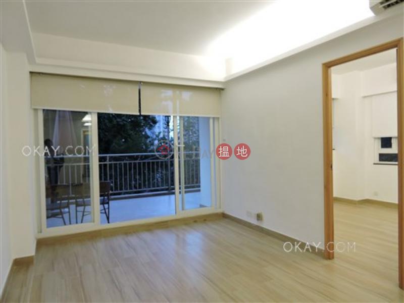 Fair Wind Manor   Low Residential   Rental Listings   HK$ 39,800/ month