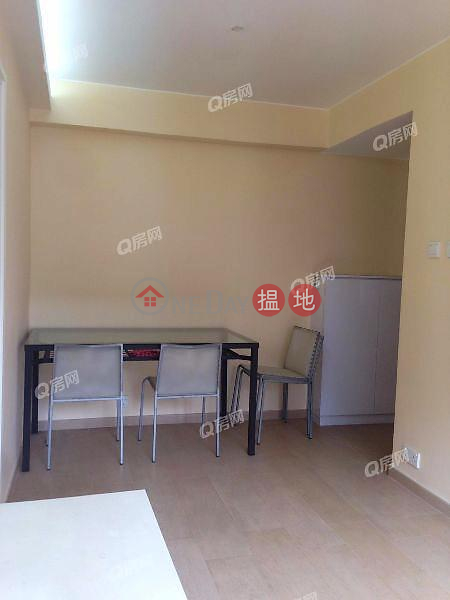 Shan Tsui Court Tsui Lam House, Middle, Residential | Rental Listings HK$ 13,500/ month