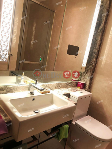 Property Search Hong Kong | OneDay | Residential Rental Listings The Avenue Tower 2 | High Floor Flat for Rent