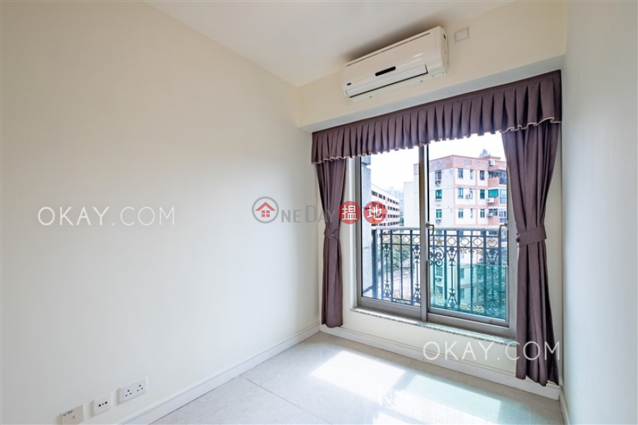 HK$ 30M, LE CHATEAU, Kowloon City Charming 4 bedroom in Kowloon Tong | For Sale