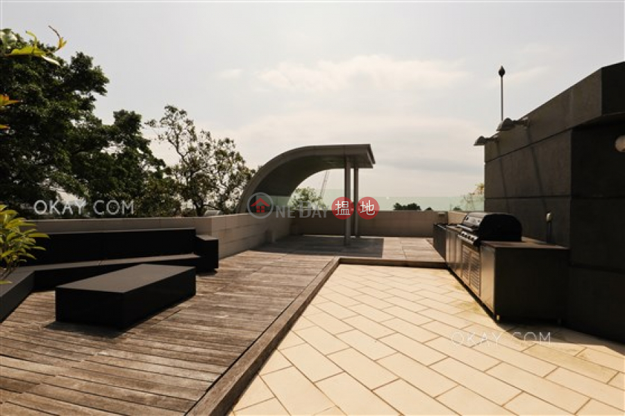 裕熙園-未知住宅出售樓盤HK$ 2.68億