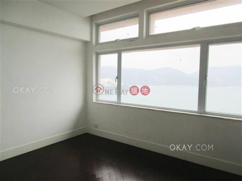 香港搵樓|租樓|二手盤|買樓| 搵地 | 住宅出租樓盤3房2廁,極高層,海景,連車位《輝百閣出租單位》
