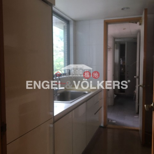 Property Search Hong Kong | OneDay | Residential Sales Listings | 3 Bedroom Family Flat for Sale in Cyberport