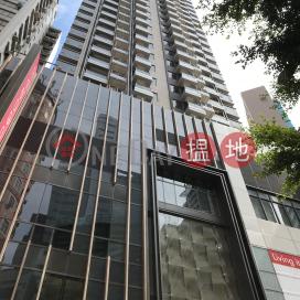 L'Wan Chai studio For Rent|Wan Chai DistrictL' Wanchai(L' Wanchai)Rental Listings (Agent-9851951700)_0