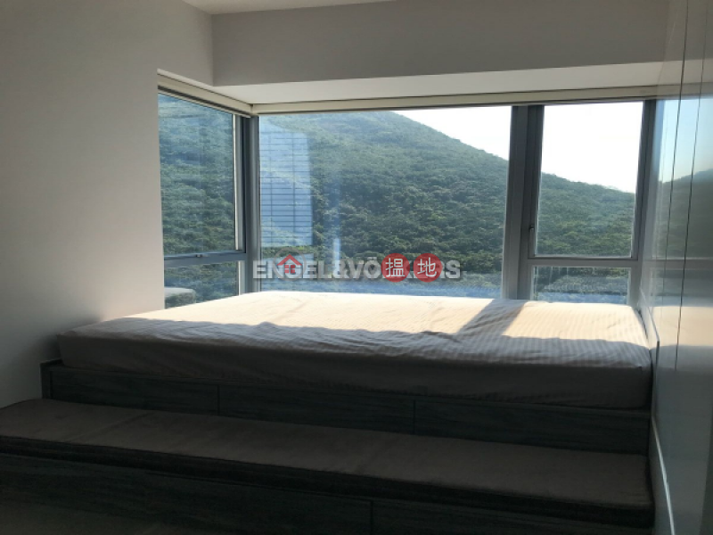 Larvotto, Please Select, Residential, Rental Listings | HK$ 28,000/ month