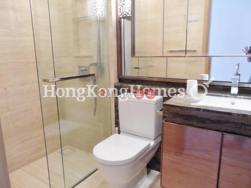 南灣兩房一廳單位出售 8鴨脷洲海旁道   南區-香港 出售-HK$ 2,300萬