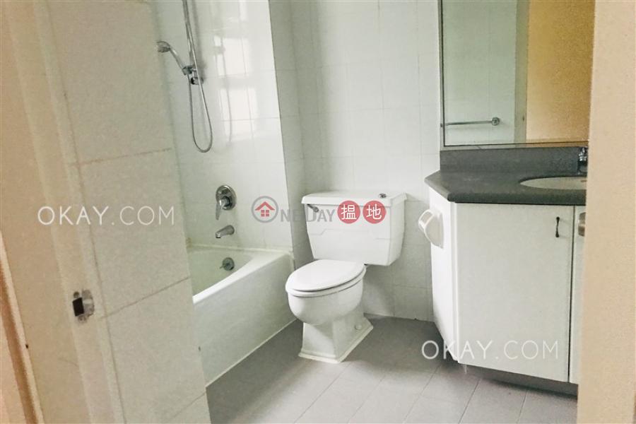 香港搵樓|租樓|二手盤|買樓| 搵地 | 住宅出租樓盤-4房3廁,實用率高,極高層,海景《淺水灣花園大廈出租單位》