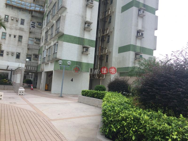 Marina Garden House 4 (Marina Garden House 4) Tuen Mun|搵地(OneDay)(1)
