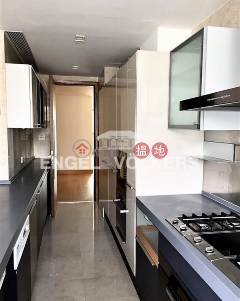 Property Search Hong Kong | OneDay | Residential, Sales Listings, 3 Bedroom Family Flat for Sale in Happy Valley