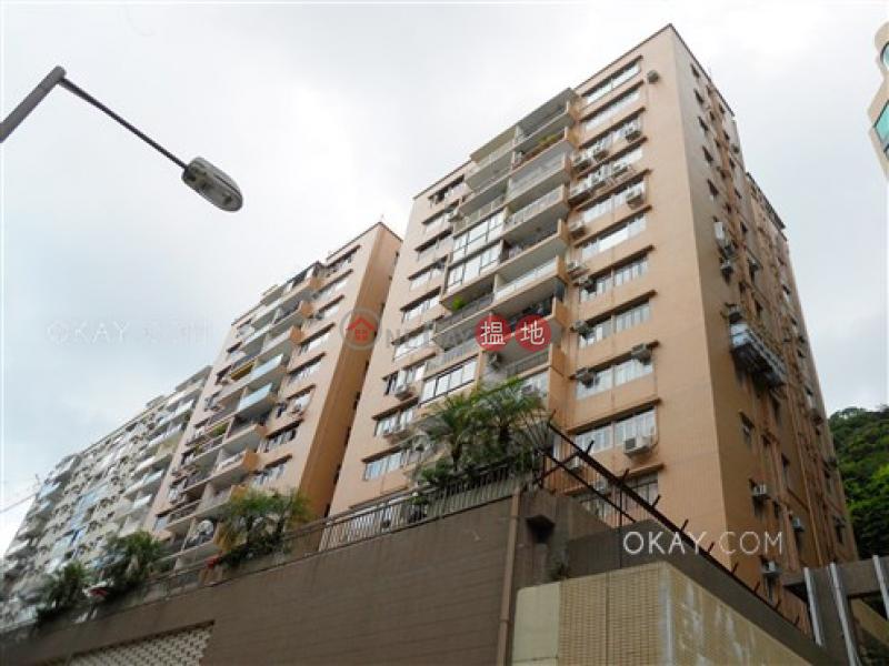 文華新邨低層|住宅出售樓盤|HK$ 1,280萬