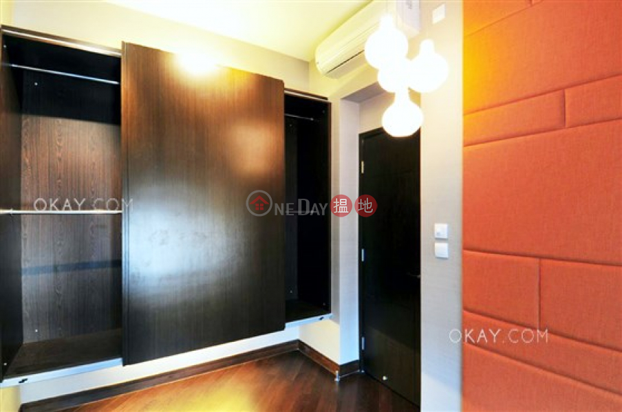 Gorgeous 1 bedroom with balcony | For Sale, 1 Wo Fung Street | Western District Hong Kong | Sales, HK$ 11.8M