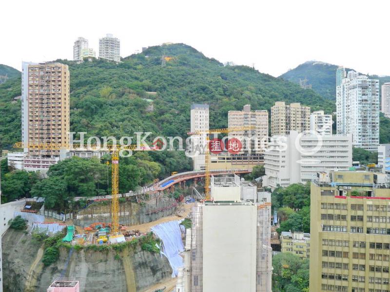 香港搵樓|租樓|二手盤|買樓| 搵地 | 住宅出售樓盤|嘉薈軒兩房一廳單位出售