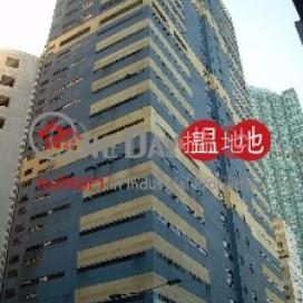國際訊通中心|荃灣國際訊通中心(Global Gateway)出租樓盤 (poonc-04484)_0