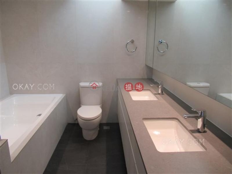 5 Headland Road, High | Residential | Rental Listings, HK$ 198,000/ month