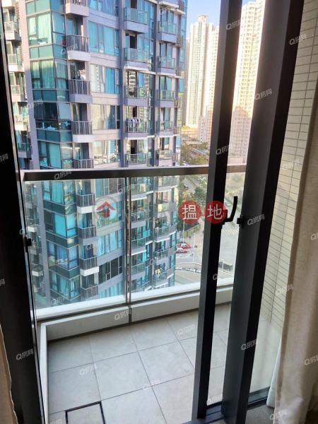 Ocean Wings Tower 7A, The Wings High | Residential Rental Listings, HK$ 17,500/ month