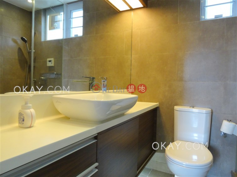 Flora Garden, High | Residential | Rental Listings HK$ 32,000/ month