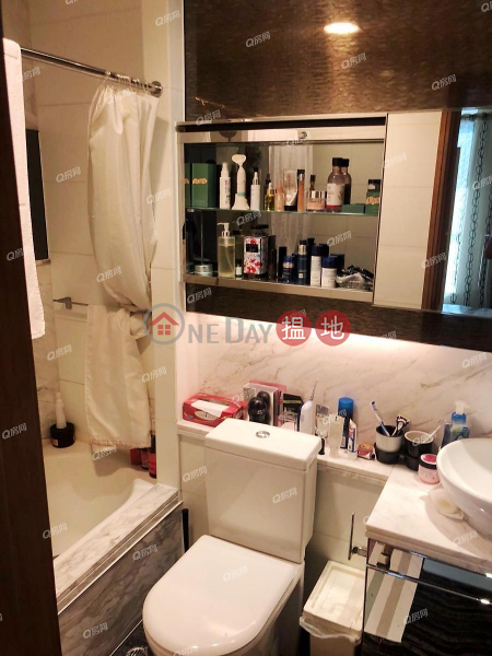 Property Search Hong Kong | OneDay | Residential | Sales Listings, Yoho Town Phase 2 Yoho Midtown | 3 bedroom Low Floor Flat for Sale