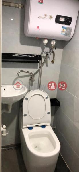 香港搵樓|租樓|二手盤|買樓| 搵地 | 住宅-出租樓盤-免佣.業主直接放租.一廳一房.只此一間