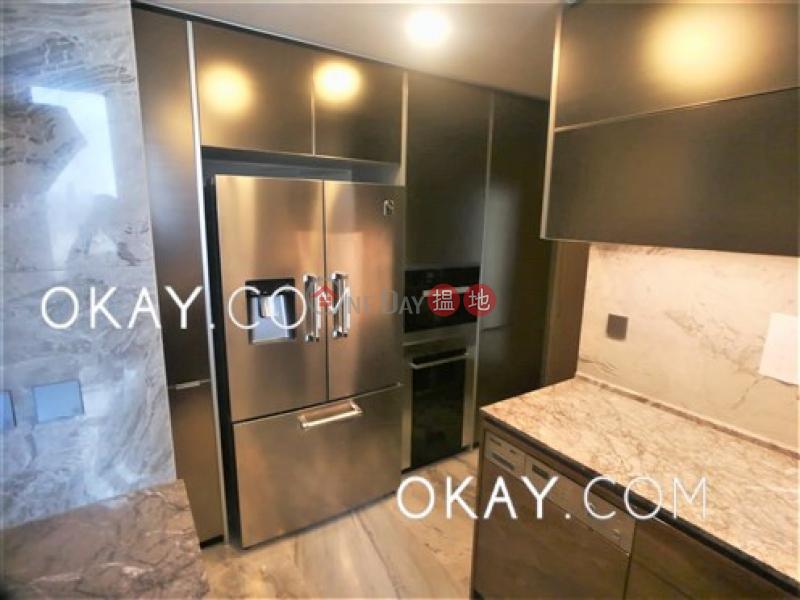龍譽2A座-低層|住宅|出租樓盤-HK$ 51,000/ 月