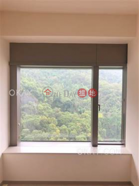 Popular 2 bedroom in Shau Kei Wan | For Sale|Block 1 New Jade Garden(Block 1 New Jade Garden)Sales Listings (OKAY-S316601)_0