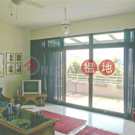 Beautiful house with sea views, terrace | For Sale