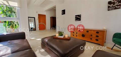 Popular 2 bedroom on high floor with balcony | Rental|Ritz Garden Apartments(Ritz Garden Apartments)Rental Listings (OKAY-R387309)_0