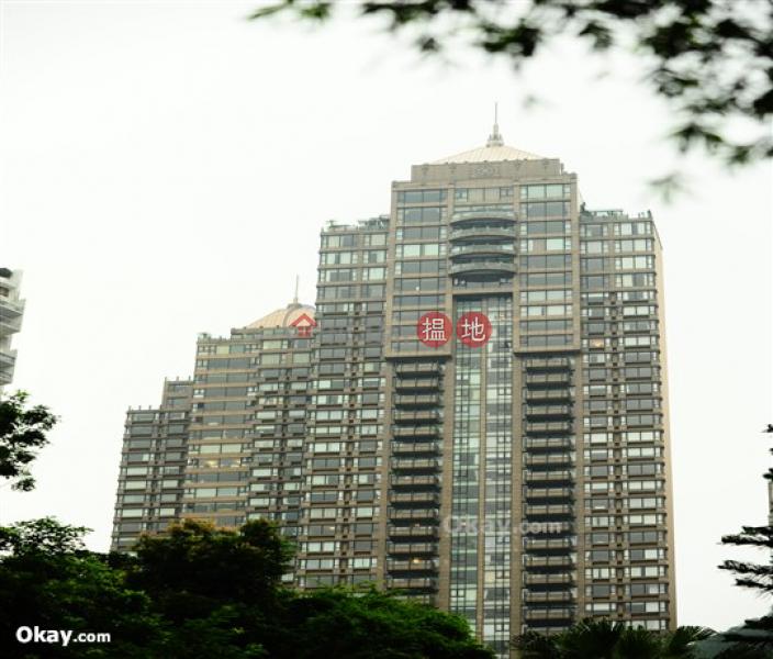 香港搵樓|租樓|二手盤|買樓| 搵地 | 住宅出租樓盤-3房2廁,星級會所,可養寵物,連車位《譽皇居出租單位》