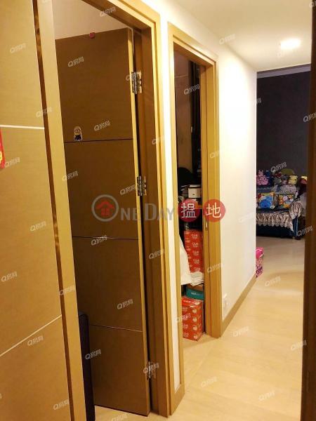 HK$ 1,100萬尚豪庭1座 元朗名牌發展商,超大戶型,環境清靜《尚豪庭1座買賣盤》