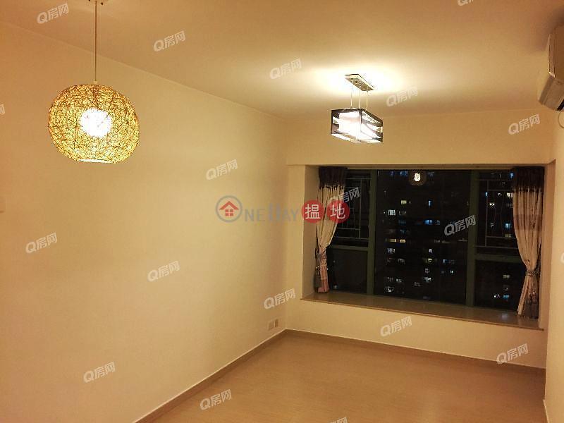 HK$ 9M | Tower 1 Island Resort, Chai Wan District Tower 1 Island Resort | 2 bedroom High Floor Flat for Sale