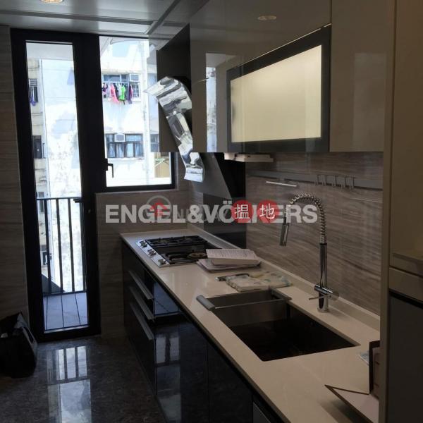 石塘咀三房兩廳筍盤出租|住宅單位|180干諾道西 | 西區-香港出租-HK$ 68,000/ 月