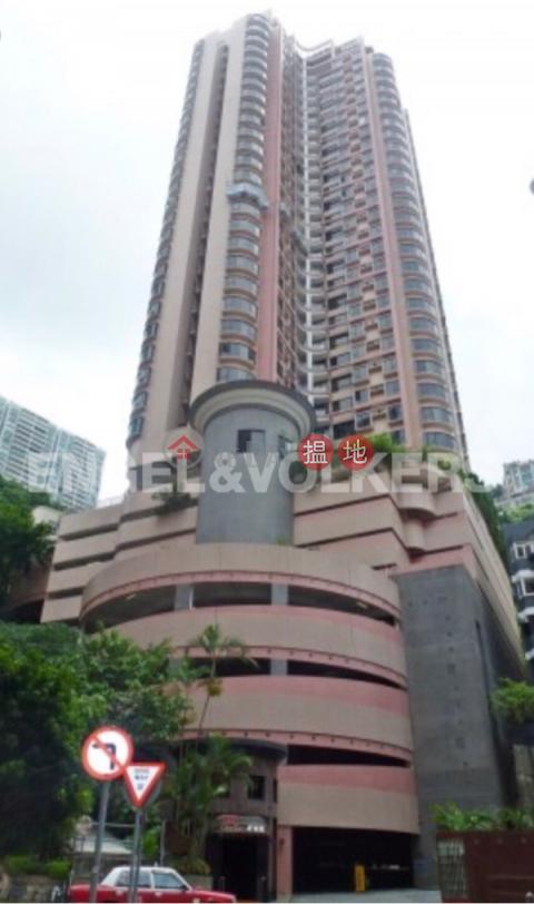 3 Bedroom Family Flat for Rent in Happy Valley|Celeste Court(Celeste Court)Rental Listings (EVHK45127)_0