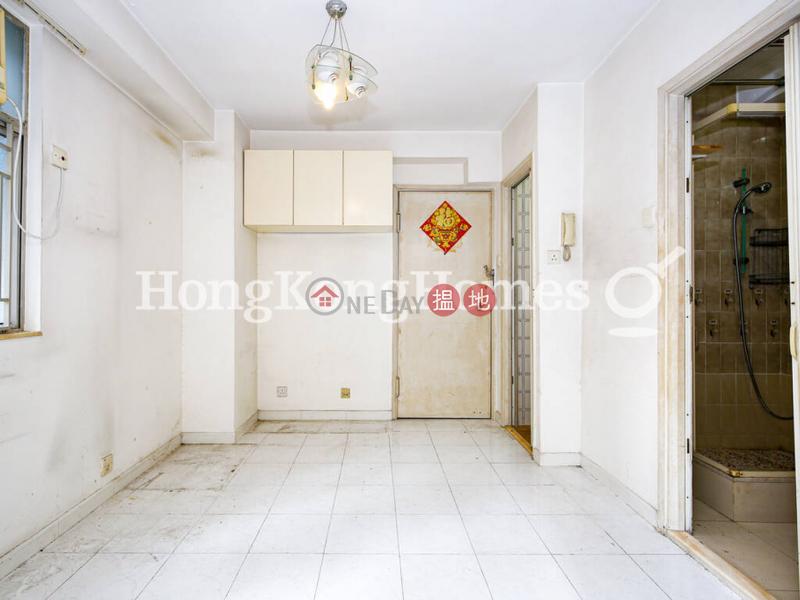 Studio Unit at Evora Building | For Sale | 68 Lok Ku Road | Western District Hong Kong Sales | HK$ 5.1M