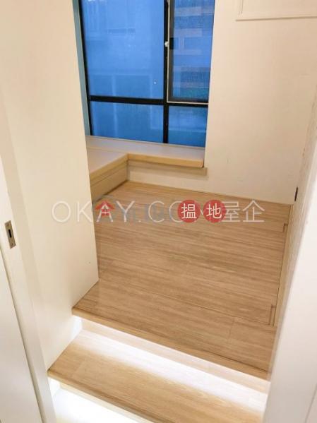 3房2廁,實用率高駿豪閣出售單位|駿豪閣(Valiant Park)出售樓盤 (OKAY-S89286)