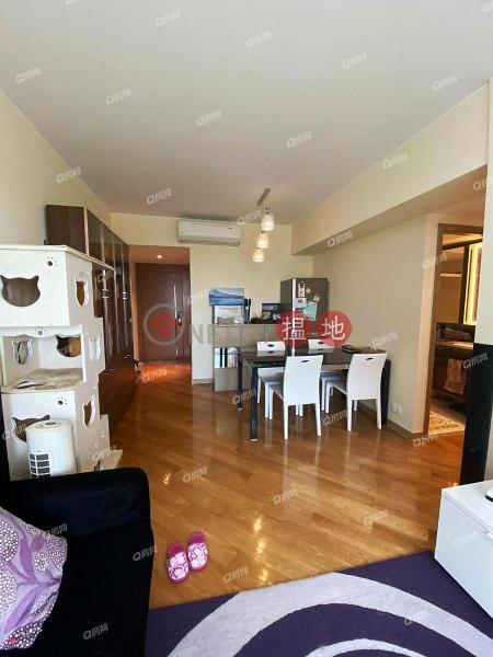 Park Yoho Venezia Phase 1B Block 6B, Middle Residential Sales Listings | HK$ 8.5M