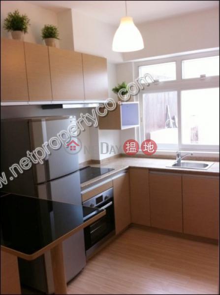 香港搵樓|租樓|二手盤|買樓| 搵地 | 住宅出租樓盤-澤安閣